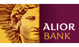 Dopłata do odszkodowania przez Alior Bank
