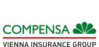 Dopłaty do odszkodowań COMPENSA