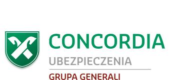 Dopłaty do odszkodowań CONCORDIA