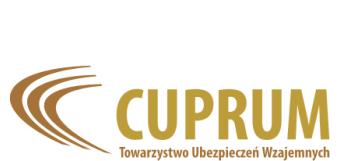 Dopłaty do odszkodowań CUPRUM