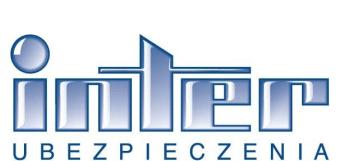 Dopłaty do odszkodowań INTER POLSKA