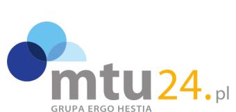 Dopłaty do odszkodowań MTU