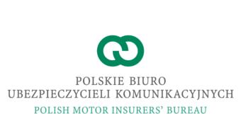 Dopłaty do odszkodowań PBUK