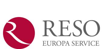 Dopłaty do odszkodowań RESO