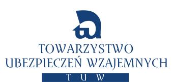 Dopłaty do odszkodowań TUW