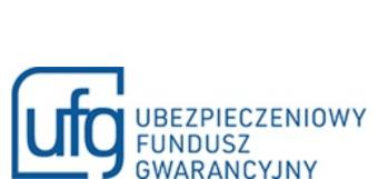Dopłaty do odszkodowań UFG