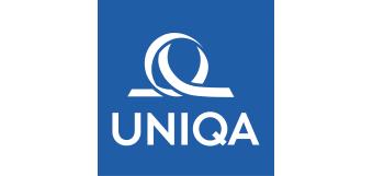 Dopłaty do odszkodowań UNIQA