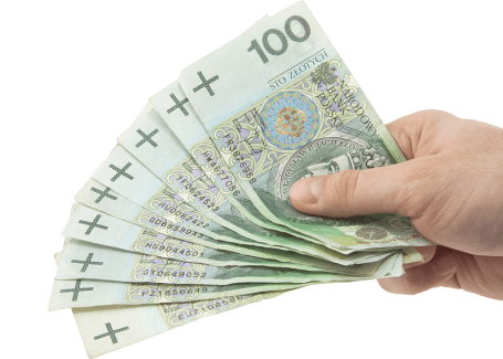 Dopłaty do zaniżonych odszkodowań